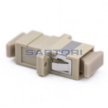 Bussola simplex Multimodale SC/PC-SC/PC OM2