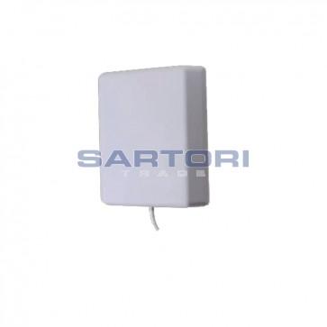 ANTENNA A PANNELLO GSM/UMTS OUTDOOR