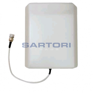 ANTENNA A PANNELLO 5 BANDE OUTDOOR