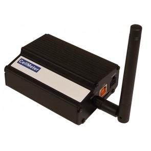 MISURATORE GSM-UMTS
