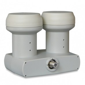 LNB MONOBLOCCO SINGLE