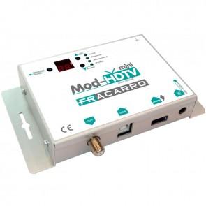 MODULATORE DVB/T2 HDMI