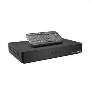 RICEVITORE DVB/S2 DESKTOP TIVU'SAT 4K