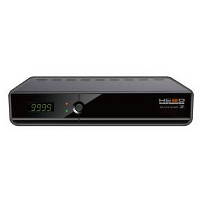 RICEVITORE DVB/T2 DESKTOP