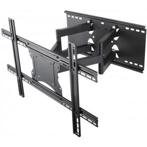 SUPPORTO LCD PANTOGRAFO MAX 60KG