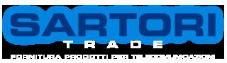 Sartori Trade